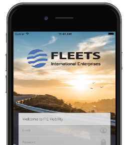FIE Enhanced Mobility