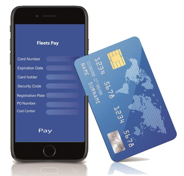 FIE Mobily Payment Solution